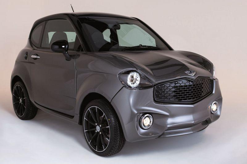 nouvelle voiture sans permis chatenet ch 40 bordeaux ecomobiles 33. Black Bedroom Furniture Sets. Home Design Ideas